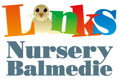 linksnurserybalmedie.co.uk Logo