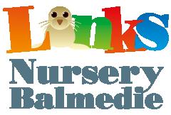 linksnurserybalmedie.co.uk Logo